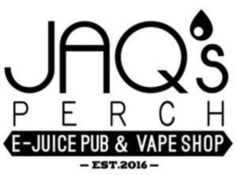 yjIjcYox 400x400 thumb 343x254 - 【NEWS】愛知の有名VAPEショップ「JAQ's Perch(ジャックスパーチ)」さんが2019年6月末にて3年の歴史に幕を閉じ閉店。惜しむVAPERたちの声