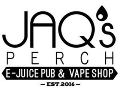 yjIjcYox 400x400 thumb 400x300 - 【NEWS】愛知の有名VAPEショップ「JAQ's Perch(ジャックスパーチ)」さんが2019年6月末にて3年の歴史に幕を閉じ閉店。惜しむVAPERたちの声