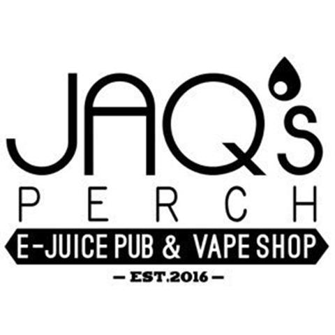 yjIjcYox 400x400 thumb - 【NEWS】愛知の有名VAPEショップ「JAQ's Perch(ジャックスパーチ)」さんが2019年6月末にて3年の歴史に幕を閉じ閉店。惜しむVAPERたちの声