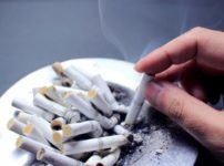 171116 thumb 202x150 - 【まとめ】飲食店と煙草の関係性、2020年の法律改正で喫煙環境はどう変わる!?