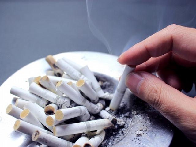 171116 thumb - 【まとめ】飲食店と煙草の関係性、2020年の法律改正で喫煙環境はどう変わる!?