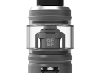 3 thumb 202x150 - 【GIVEAWAY】OFRF nexMESH Sub Ohm Vape Tankを抽選で5名様に!最新のクリアロマイザーの魅力を体感せよ!