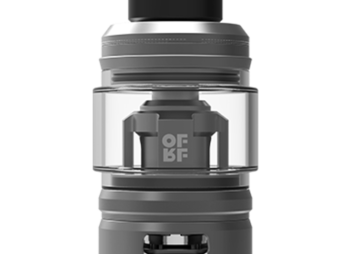 3 thumb 343x254 - 【GIVEAWAY】OFRF nexMESH Sub Ohm Vape Tankを抽選で5名様に!最新のクリアロマイザーの魅力を体感せよ!