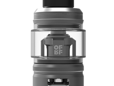 3 thumb 400x300 - 【GIVEAWAY】OFRF nexMESH Sub Ohm Vape Tankを抽選で5名様に!最新のクリアロマイザーの魅力を体感せよ!