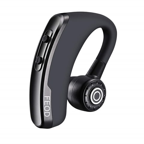 516jBB9GqnL. SL1001 thumb - 【物欲】「Get Navi(ゲットナビ) 2019年08 月号」「しょぼい自己啓発シリーズ@えらいてんちょう」「USB to 3.5mm変換アダプタ」「車載スマホホルダー」「Bluetoothヘッドセット」最近Amazonでお買い物してよかったもの!