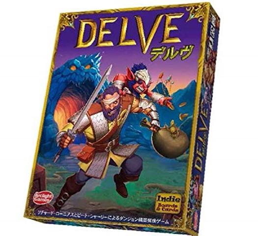 51wwZt3S12L thumb - 【海外/ボドゲ】「Wismec Reuleaux Tinker2 200W」「GUNDAM THE GAME -機動戦士ガンダム:哀・戦士編-」「ルート 完全日本語版」「デルヴ 完全日本語版」「Dominate Grail War -Fate/stay night on Board Game-」