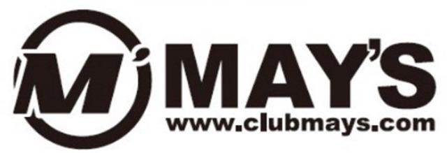 555 thumb - 【NEWS】MK Lab、音楽ユニット『MAY'S』とのコラボリキッド、ボイスケアVAPEリキッド「Syam(シャム)」を発売へ!【アーティスト/エムケーラボ/国産】
