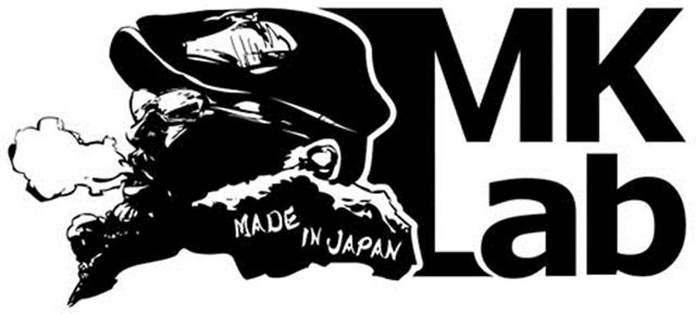 666 thumb - 【NEWS】MK Lab、音楽ユニット『MAY'S』とのコラボリキッド、ボイスケアVAPEリキッド「Syam(シャム)」を発売へ!【アーティスト/エムケーラボ/国産】
