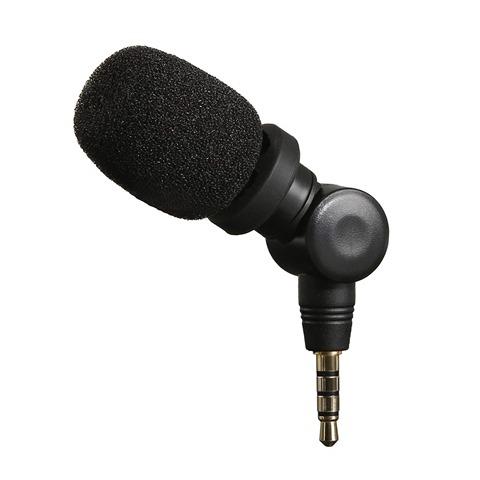 71D8z8cYpFL. SL1500 thumb - 【物欲】「Get Navi(ゲットナビ) 2019年08 月号」「しょぼい自己啓発シリーズ@えらいてんちょう」「USB to 3.5mm変換アダプタ」「車載スマホホルダー」「Bluetoothヘッドセット」最近Amazonでお買い物してよかったもの!