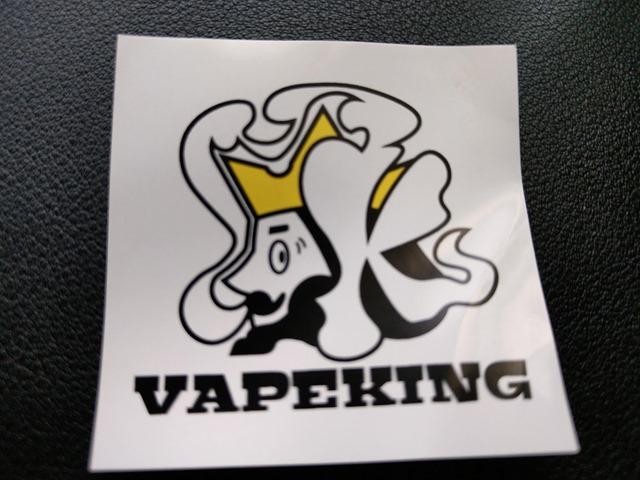 IMAG4924 thumb - 【レビュー】T&J Liquid「ROOTBEER(ルートビア)」レビュー。しっぷの味ともいわれたけどそんなことはないと思うおいしいスッキリキッド!【MR.VAPE/VAPEKING神田】