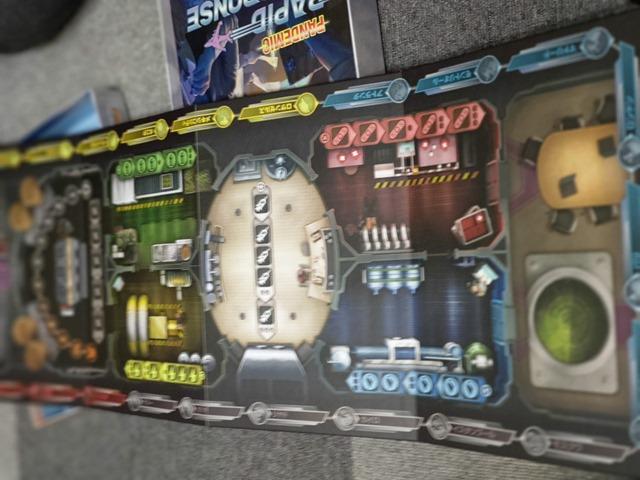IMAG5087 thumb - 【訪問/レビュー】「ナショナルエコノミー」「クイズいいセンいきまSHOW」「渡る世間はナベばかり」とまぼどゲーム会2.5回@One Case(ワンケース)【ボードゲーム/シーシャ/VAPE/電子タバコ】