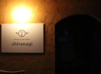 IMG 6507 e1542189831667 343x254 - 【訪問日記】初めてのシーシャ体験! 福井県唯一のシーシャBAR『shiranagi』に行ってきた! VAPEとは異なる新鮮な経験となりました!