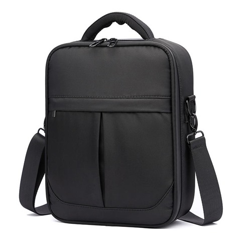 Waterproof One Shoulder Portable Storage Carrying Bag Backpack 869831 thumb - 【海外】「ペトリコール日本語版」「ジュラシック・スナック 完全日本語版」「チーム3(グリーン/ピンク) 日本語版」「Tesla P226 220W TC VW Variable Wattage Box Mod + Tind Tank Kit」「ATVS Xipod Starter Kit 650mah」「Justfog Q16 Pro Mod 900mAh」