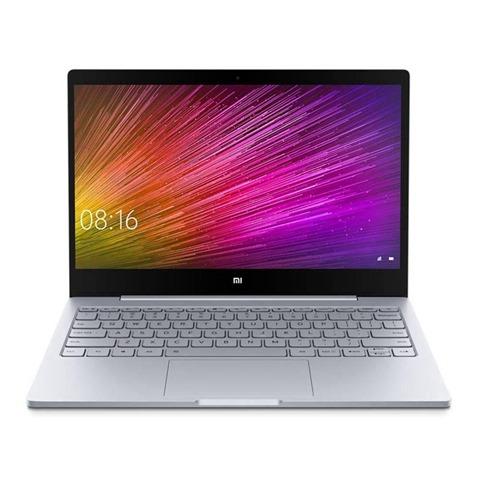 Xiaomi Mi Notebook Air 2019 Laptop m3 8100Y 4GB 256GB Silver 870624 thumb - 【海外/ボドゲ】「クトゥルフキッチン ~冒涜的な宴~」「トランスアメリカ&ジャパン」「GeekVape Bident Pod System Starter Kit」「Geekvape Zeus Sub ohm Tank」