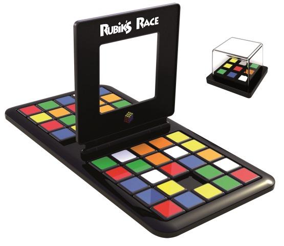 a9c449a4 c7d6 4423 bf0f 92cbccbeb671 1.8e86be58ab46b518420bbf7469adc5e8 thumb - 【訪問】ルービックキューブみたいなスライド対戦パズルボードゲーム「Rubik's Race(ルービックスレース)」で遊ぶ@名古屋One Case(ワンケース)訪問レポート