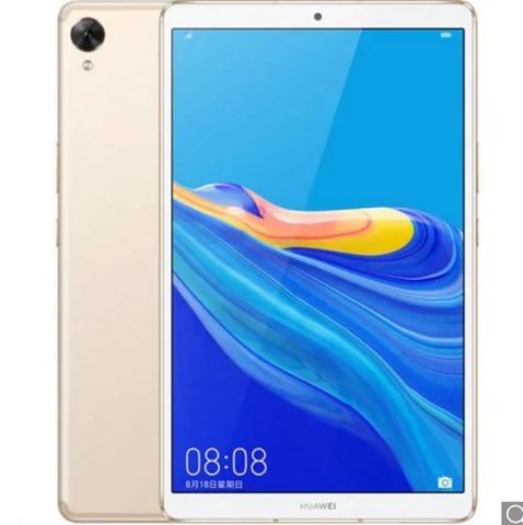 "huaweimm6 thumb - 【海外/ボードゲーム】「ピクショナリーエアー」「Aspire Tigon 2600mAh E-Cigarette Starter Kit (Standard Version)」「Xiaomi Mi CC9 6.39"" AMOLED Octa-Core LTE Smartphone」「ASUS Zenfone 6」"