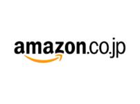 image001 thumb 202x150 - 【電子タバコ】Amazon.co.jp アマゾンで電子タバコを購入するまとめ【VAPE】