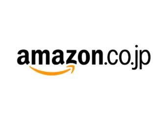 image001 thumb 343x254 - 【電子タバコ】Amazon.co.jp アマゾンで電子タバコを購入するまとめ【VAPE】