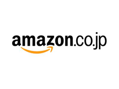 image001 thumb 400x300 - 【電子タバコ】Amazon.co.jp アマゾンで電子タバコを購入するまとめ【VAPE】