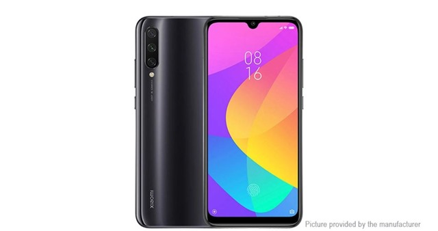 xiaomi thumb 1 - 【海外/ボドゲ】「ミスカトニック大学:禁断の蔵書 完全日本語版」「VOOPOO DRAG 2 Platinum 177W TC VW Variable Wattage Box Mod」「Vapcell U2 2A USB Smart Charger」