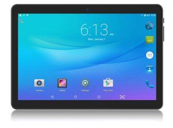 61IpbbZpDpL. SL1500  thumb 343x254 - 【Android】Androidタブレットが急にほしくなってきたので泥タブスレをまとめてみた【Tablet/アンドロイド/Huawei/ファーウェイ/Samsung/サムソン】