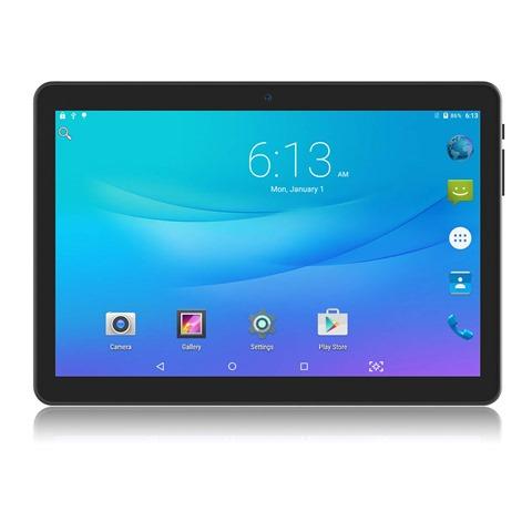 61IpbbZpDpL. SL1500 thumb - 【Android】Androidタブレットが急にほしくなってきたので泥タブスレをまとめてみた【Tablet/アンドロイド/Huawei/ファーウェイ/Samsung/サムソン】
