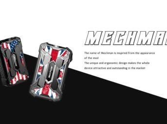 66c19942ab4ba346fdb64ccc04cde373 1 343x254 - 【レビュー】RINCOE MECHMAN 228W MOD ちょっと重いけど、派手なデザインのいかついデュアルバッテリーモッドの紹介です!