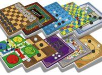 7033252 R Z001A 1 thumb 202x150 - 【ボドゲ】◆ボードゲーム・カードゲーム総合まとめ◆【アークライトゲームズ/ルート/Boardgame】