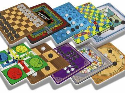 7033252 R Z001A 1 thumb 400x300 - 【ボドゲ】◆ボードゲーム・カードゲーム総合まとめ◆【アークライトゲームズ/ルート/Boardgame】
