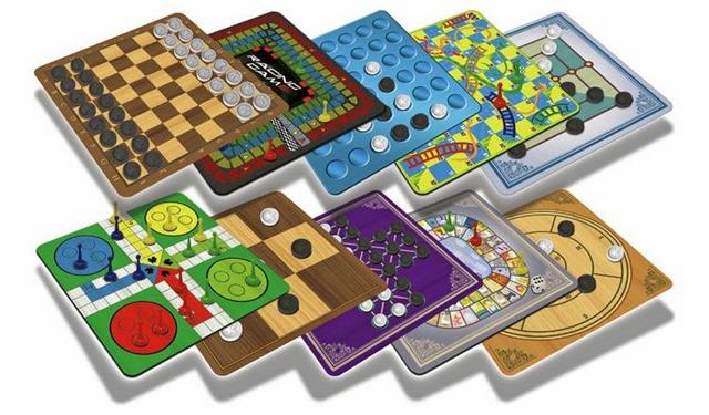 7033252 R Z001A 1 thumb - 【ボドゲ】◆ボードゲーム・カードゲーム総合まとめ◆【アークライトゲームズ/ルート/Boardgame】