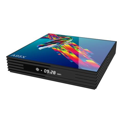 A95XR3 Android 9 0 TV BOX RK3318 2G 16G 2 4G 5G WIFI 100M LAN USB3 0 872564 thumb - 【海外/ボドゲ】「ドラえもん ポケット 人生ゲーム」「エマラの王冠 日本語版」「Augvape Merlin Nano MTL RTA」「DYADIC Squonk Mod」「ACACIA Q-Watch POD System Kit 270mah」