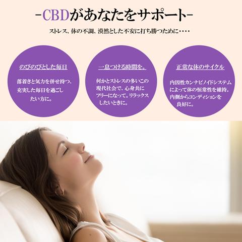 CBD1 thumb - 【CBD】今、世間で話題の「CBDリキッド」の真打「月の葉CBDリキッド」がヴェポナビさんから登場!!高純度99.6%、激安・大量購入に最適【ニコチンゼロ】