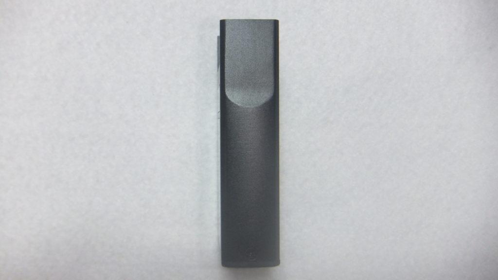 DSCF2370 e1564921404570 1024x576 - 【レビュー】SMOANT PASITO(スモアント パシート) 遂にリビルドできるポッド型ベイプが登場! これでコイル代が節約できて、コストパフォーマンス抜群に?!