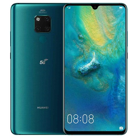 HUAWEI Mate 20 X 5G 7 2 Inch 8GB 256GB Smartphone 871220 thumb - 【海外】「Ambition Mods Flagship Luxem 18650 & 18350 Mosfet Tube Mod」「Dovpo M VV II Box Mod」「Sikary Epipa Pod System Kit 900mAh」「Ambition Mods Flagship Luxem 18650 & 18350 Mosfet Tube Mod」