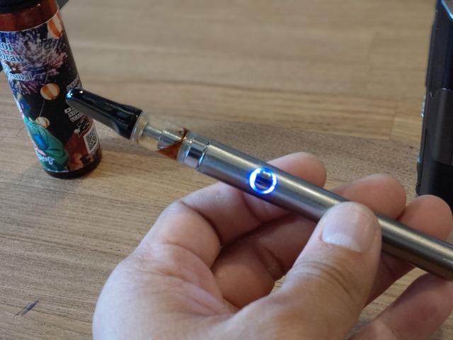 IMAG6228 thumb - 【訪問】猛暑の中、Dr.Vapor(ドクターベイパー)でCBDリキッド&自販機を見てきた!&大須ボードボードさんもちょこっと行ってきたよ【VAPE/電子タバコ/ボドゲ/ボードゲーム/大須コスプレサミット】