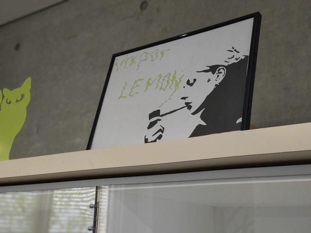 IMAG6322 thumb - 【訪問】VaporLEMON(ベイパーレモン)@愛知県小牧市のリニューアルオープンイベントに行ってきたよ。キレイ&広い店内でくつろぎVAPE&シーシャスペース (予定)【看板娘もお待ちしています/店内喫煙も可能】