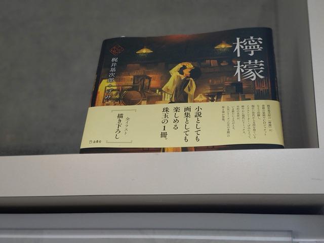 IMAG6323 thumb - 【訪問】VaporLEMON(ベイパーレモン)@愛知県小牧市のリニューアルオープンイベントに行ってきたよ。キレイ&広い店内でくつろぎVAPE&シーシャスペース (予定)【看板娘もお待ちしています/店内喫煙も可能】