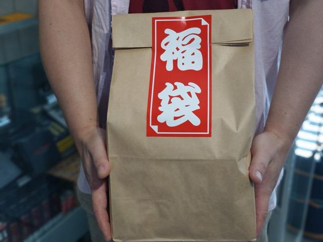IMAG6346 thumb - 【訪問】VaporLEMON(ベイパーレモン)@愛知県小牧市のリニューアルオープンイベントに行ってきたよ。キレイ&広い店内でくつろぎVAPE&シーシャスペース (予定)【看板娘もお待ちしています/店内喫煙も可能】