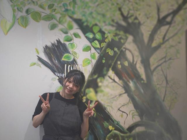 IMAG6389 thumb - 【訪問】VaporLEMON(ベイパーレモン)@愛知県小牧市のリニューアルオープンイベントに行ってきたよ。キレイ&広い店内でくつろぎVAPE&シーシャスペース (予定)【看板娘もお待ちしています/店内喫煙も可能】