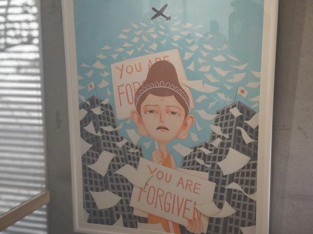 IMAG6398 thumb - 【訪問】VaporLEMON(ベイパーレモン)@愛知県小牧市のリニューアルオープンイベントに行ってきたよ。キレイ&広い店内でくつろぎVAPE&シーシャスペース (予定)【看板娘もお待ちしています/店内喫煙も可能】