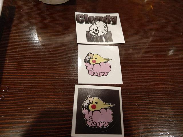 IMAG6433 thumb - 【訪問】VaporLEMON(ベイパーレモン)@愛知県小牧市のリニューアルオープンイベントに行ってきたよ。キレイ&広い店内でくつろぎVAPE&シーシャスペース (予定)【看板娘もお待ちしています/店内喫煙も可能】