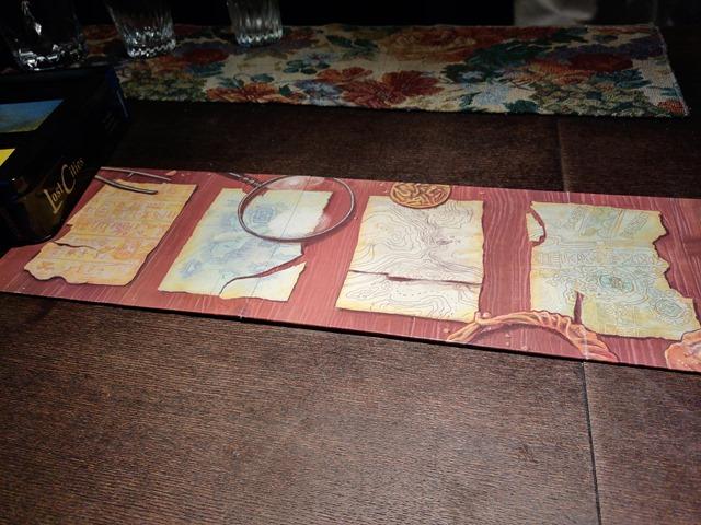 IMAG6823 thumb - 【訪問/レビュー】 SOUL BAR Dr.Smith(ソウルバードクター・スミス)で世界のボードゲームを遊んできたレビュー!お酒とボドゲそして音楽が楽しめる話題のスゴイ店