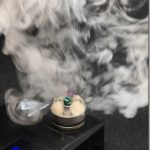 IMG 2936 thumb 150x150 - 【国内ショップ】電子タバコ専門店「VERY VERY VAPE」さんが愛知県名古屋市南区でオープン!10%オフセール中【おしゃれな店内】