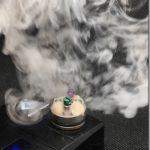 IMG 2936 thumb1 thumb 150x150 - 【NEWS】たばこ税2018年10月1日より値上げ確定!VAPEにする?それともヴェポライザー!?1箱500円で試される喫煙者