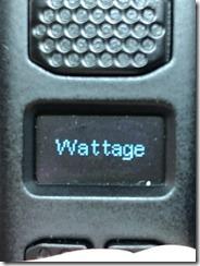 IMG 2974 thumb - 【レビュー】②WISMEC LUXOTIC SURFACE HORICK TV MODEL(ウィズメック ルクソティック ホリックTV モデル) レビュー~限定500台の高性能極小テクニカルスコンカー登場・使ってみた編(ΦдΦ)~