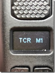 IMG 2979 thumb - 【レビュー】②WISMEC LUXOTIC SURFACE HORICK TV MODEL(ウィズメック ルクソティック ホリックTV モデル) レビュー~限定500台の高性能極小テクニカルスコンカー登場・使ってみた編(ΦдΦ)~