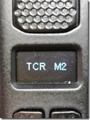IMG 2980 thumb - 【レビュー】②WISMEC LUXOTIC SURFACE HORICK TV MODEL(ウィズメック ルクソティック ホリックTV モデル) レビュー~限定500台の高性能極小テクニカルスコンカー登場・使ってみた編(ΦдΦ)~