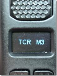 IMG 2981 thumb - 【レビュー】②WISMEC LUXOTIC SURFACE HORICK TV MODEL(ウィズメック ルクソティック ホリックTV モデル) レビュー~限定500台の高性能極小テクニカルスコンカー登場・使ってみた編(ΦдΦ)~