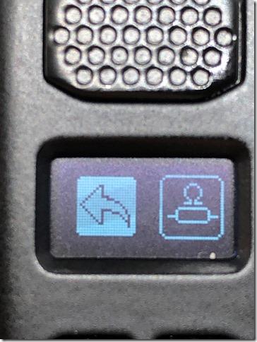 IMG 2982 thumb - 【レビュー】②WISMEC LUXOTIC SURFACE HORICK TV MODEL(ウィズメック ルクソティック ホリックTV モデル) レビュー~限定500台の高性能極小テクニカルスコンカー登場・使ってみた編(ΦдΦ)~