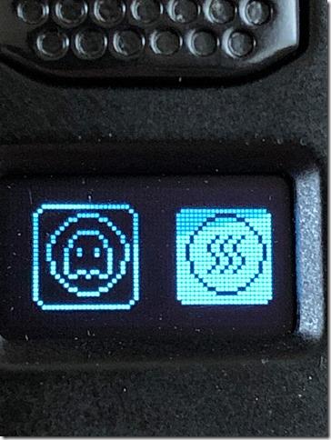 IMG 2992 thumb - 【レビュー】②WISMEC LUXOTIC SURFACE HORICK TV MODEL(ウィズメック ルクソティック ホリックTV モデル) レビュー~限定500台の高性能極小テクニカルスコンカー登場・使ってみた編(ΦдΦ)~